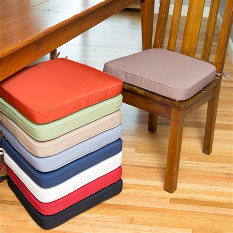 deauville   dining chair cushion dining chair