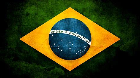 brasil em grau especulativo asaas