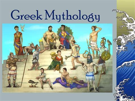 powerpoint templates greek mythology calendar background for powerpoint calendar template 2016
