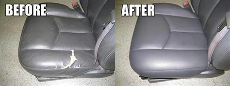 auto upholstery repair nashville tn convertible top repair custom upholstery leather seat