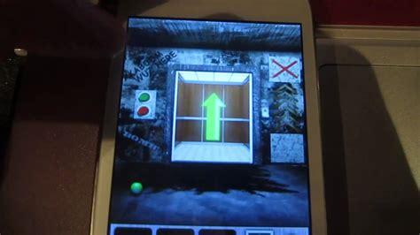 100 doors 2 levels 41 50 youtube 100 doors 2013 level 41 50 walkthrough 100 doors 2013