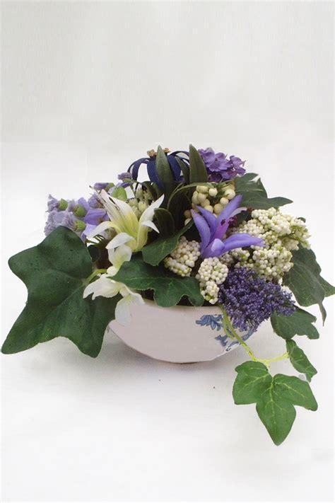 Artificial Flowers by Anya Silk Flowers Artificial Arrangements Pene Dene