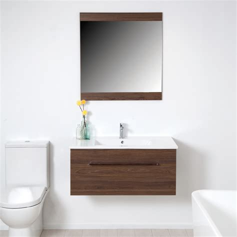 quality bathroom furniture bathroom furniture plumbline quality bathroom furniture