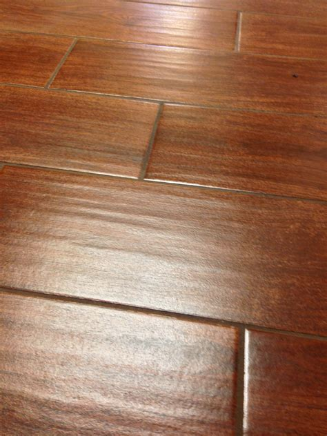 Porcelain Floor Tile That Looks Like Wood Ceramic Tile That Looks Like Wood Reviews Tilestile Looks Like Wood Ceramic Tile That Looks Like