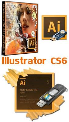 adobe illustrator cs6 download portable portable software download4ugames