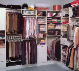 storage closet organizing ideas with style corner simple