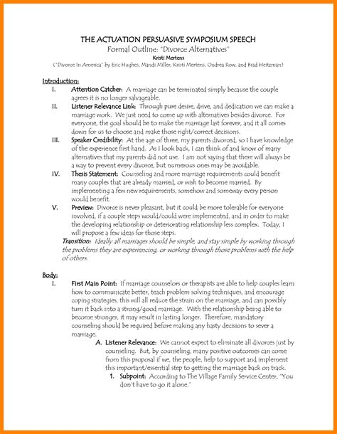 Sle Introduction For A Resume introduction of an essay sle 28 images argumentative