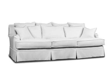 slipcover for sofa with three cushions 17 best images about slipcover sofas on coastal living rooms contemporary sofa and