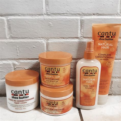 can axe styling gel give you curls my curls with cantu favorite curly hair products locks