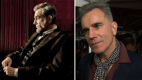 lincoln with daniel day lewis daniel day lewis lincoln