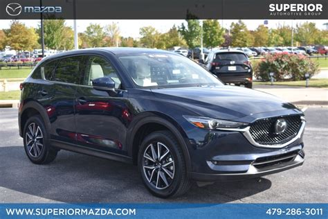 mazda colors 2019 mazda cx 5 colors 2018 mazda cx 5