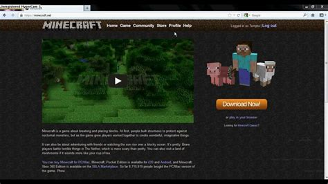 Minecraft Redeem Prepaid Gift Card - minecraft codes quotes