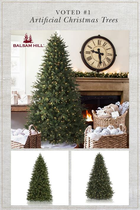 balsam hill tree for sale lancaster pa 17 best ideas about artificial tree sale on diy tree cheap