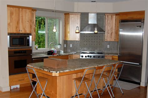 restaining kitchen cabinets darker decorative restaining kitchen cabinets all home decorations