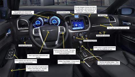 chrysler 300c 2017 interior 2016 lincoln photos interior 2017 2018 best cars reviews