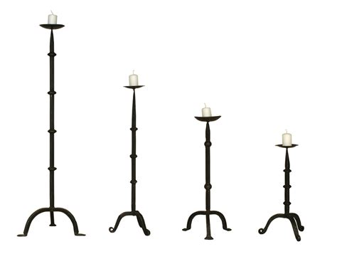 lade a candela lade per esterno in ferro battuto lade in ferro lade in