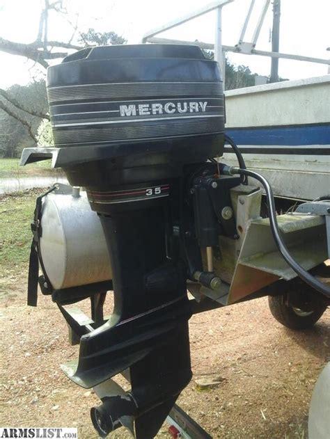 outboard motors for sale for pontoon armslist for sale 24 x 8 kayot pontoon boatw 35 hp
