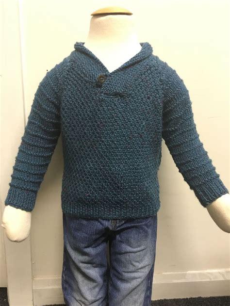 children s owl sweater pattern sweater