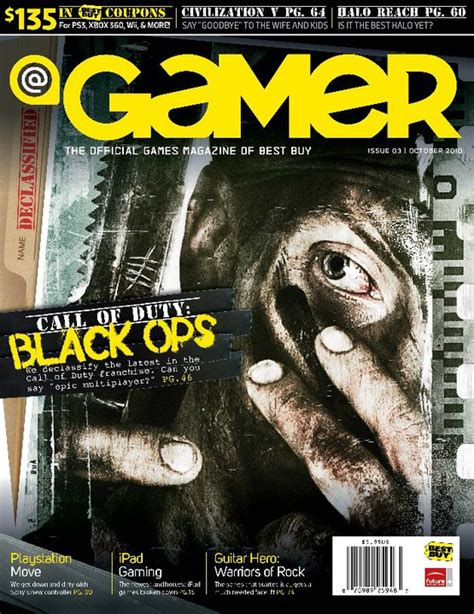 design magazine games homework question on media studies titled design a gaming