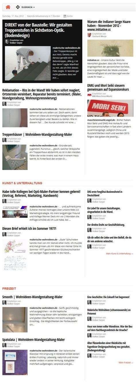 Welche Auswirkungen Kann Haschischkonsum Haben by Wohnideen Wandgestaltung Maler Internetzeitung