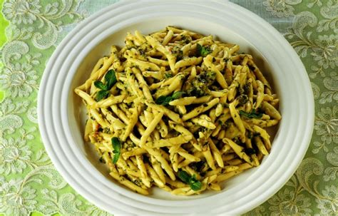 cucinare pasta e zucchine ricetta pasta e zucchine le ricette de la cucina italiana