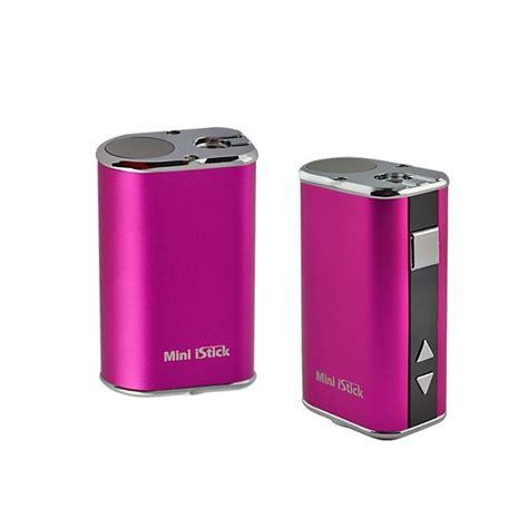 Promo Vapor Eleaf Mini Istick 10w By Eleaf Authentic Free Liquid mod eleaf istick mini 10w mov