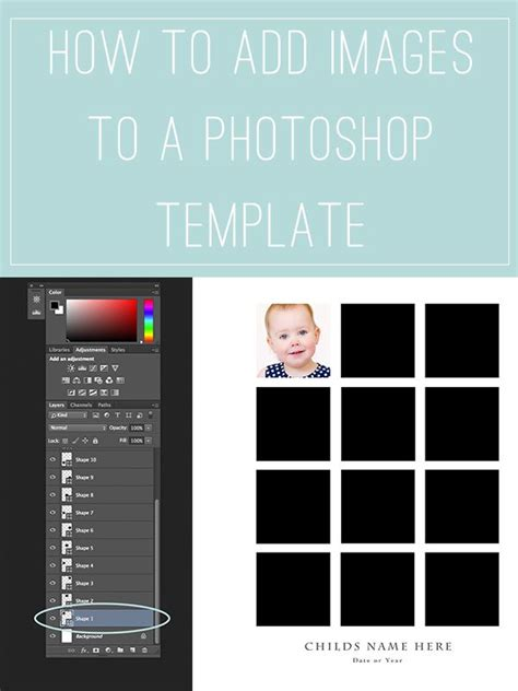 free storyboard templates for photoshop elements 16 best images about photoshop on pinterest canon gel