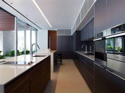 1000 ideas about long narrow kitchen on pinterest kitchen design ideas long narrow kitchen house decor picture