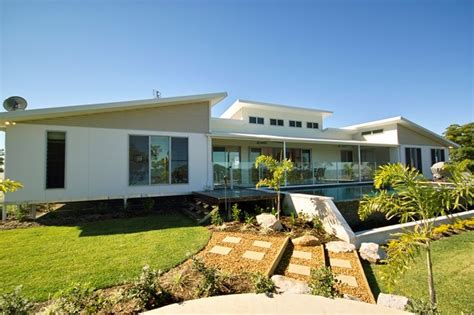 kit home design and supply south coast pin by jan burton on container homes pinterest