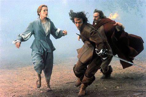 gérard depardieu movies and tv shows 1000 images about cyrano de bergerac on pinterest