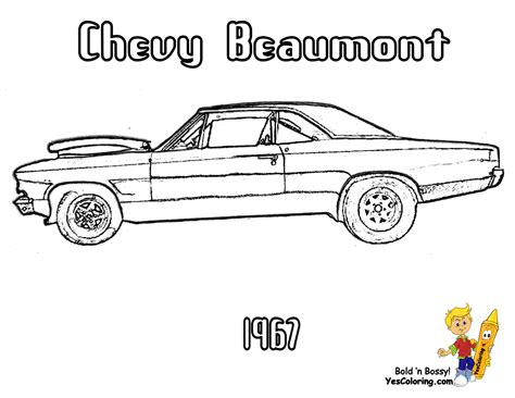 drag cars coloring pages free drag race car coloring pages