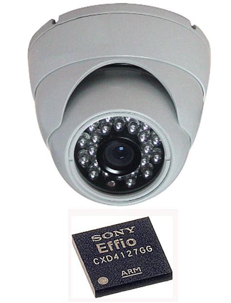 camera plaatsen in huis camera bewaking uw huis beveiligen met camera systeem