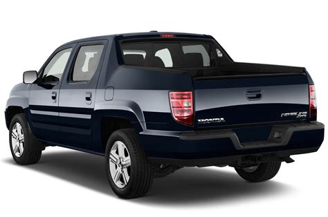 truck honda 2013 honda ridgeline reviews and rating motor trend