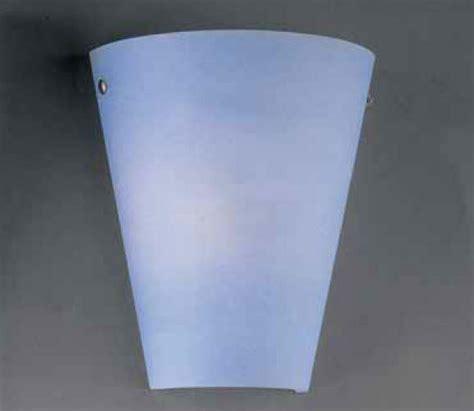 di nardo illuminazione applique di nardo 98 ameda idea luce di filippi carr 249 cuneo