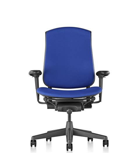 Office Chairs Herman Miller by Celle Office Chair By Jerome Caruso For Herman Miller