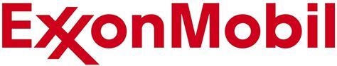 exxonn mobil mizafirzana exxonmobil special internship scholarship