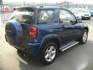 Toyota Rav4 For Sale By Owner Used Toyota Rav4 For Sale By Owner