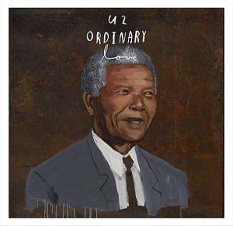 u2 ordinary testo ordinary degli u2 testo lyrics e traduzione e