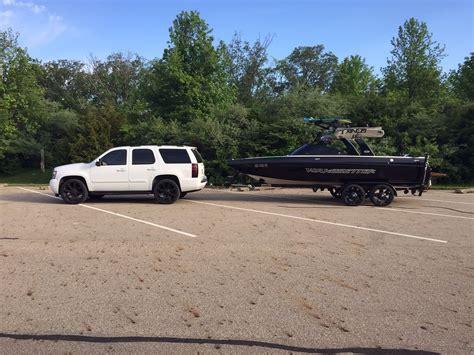used malibu boats for sale ohio malibu wakesetter 2006 for sale for 38 000 boats from