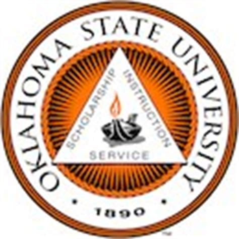 Oklahoma State Mba Program by Accredited Mba Programs 52 Best Value Mba Degrees