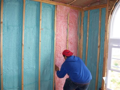 comfort insulation photo gallery home comfort insulationhome comfort insulation