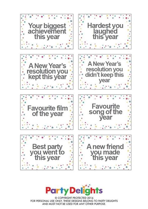 drugs new year best 25 welcome back ideas on welcome