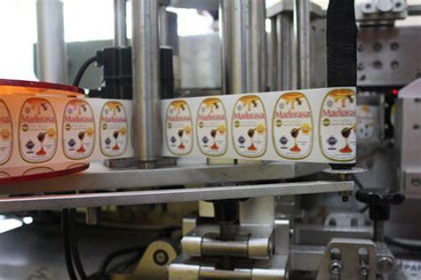 Madurasa Jeruk Nipis 2 Pcs raih 2 sertifikat iso madurasa perkokoh sebagai market