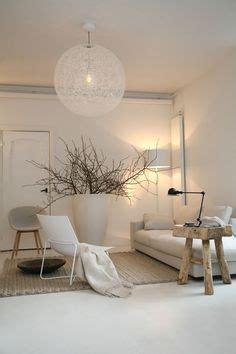 99chairs wohnzimmer bildergebnis f 252 r fachwerkh 228 user modern einrichten