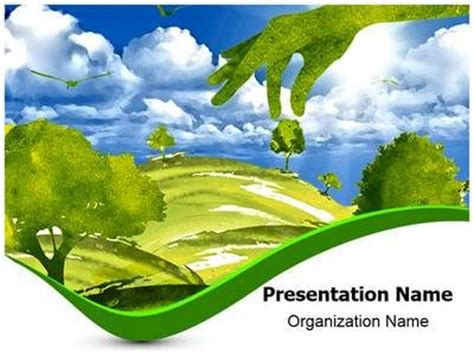 powerpoint presentation themes environment 72 best images about medical powerpoint templates on