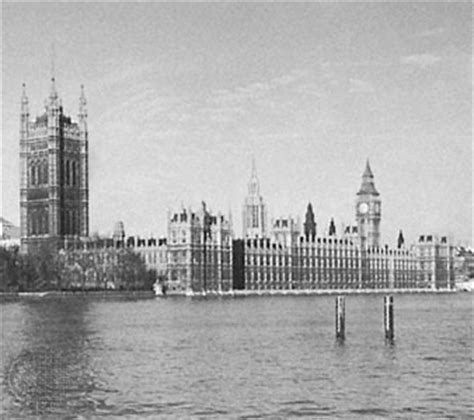 who designed the houses of parliament sir charles barry british architect britannica com