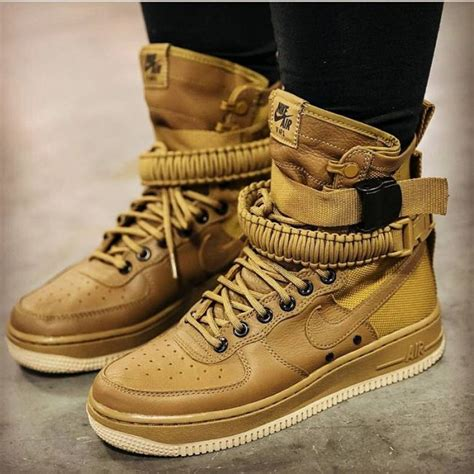 best high 45 superb high top shoes for ideas look the best you can