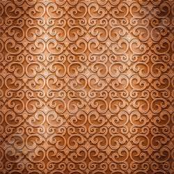 Copper background texture copper background 3 5 full