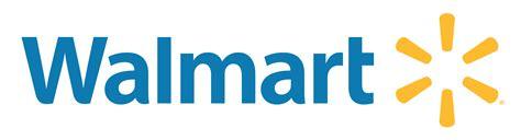 Logo By Logo walmart logos brands and logotypes