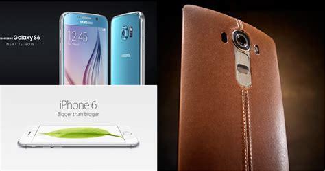 iphone 6 vs galaxy s6 vs lg g4 vs nexus 6 camera ui samsung galaxy s6 vs lg g4 vs iphone 6 which smartphone